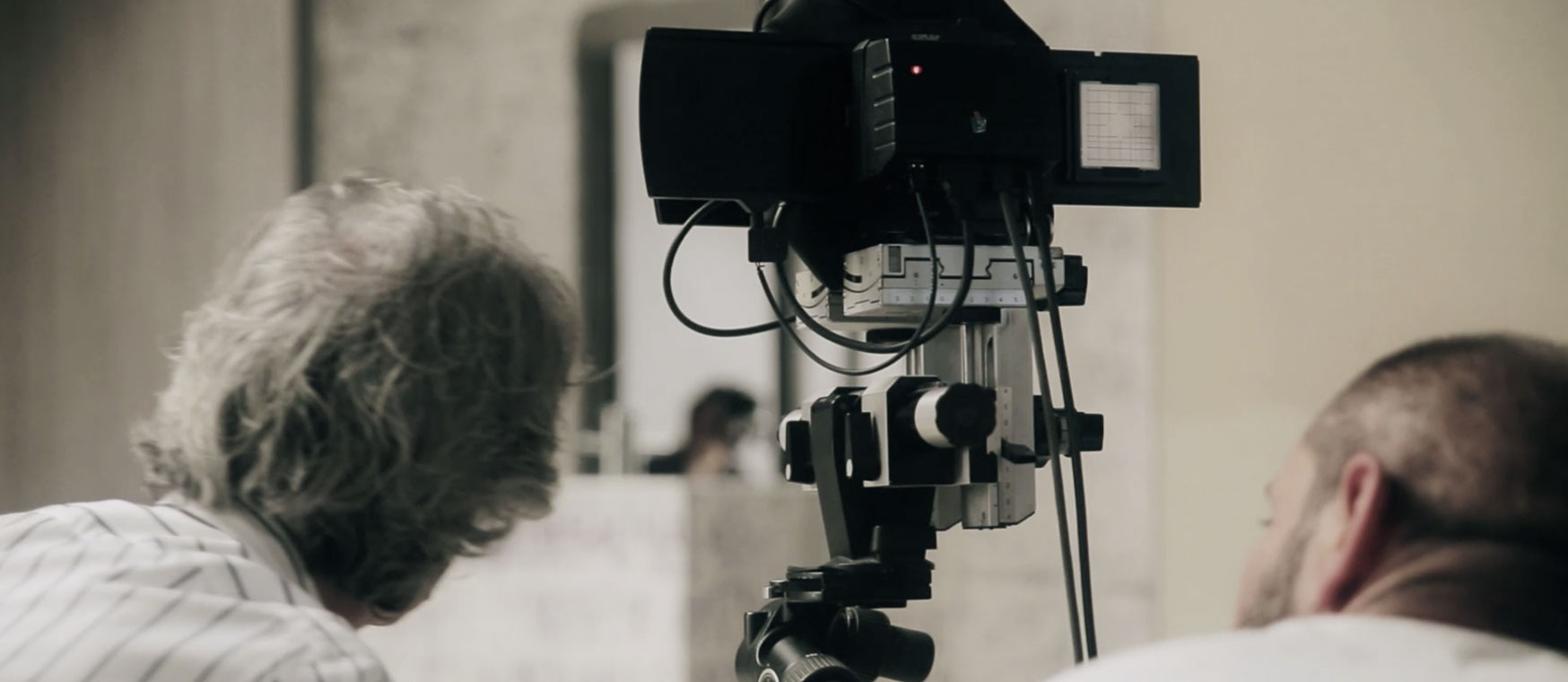 produzione foto e video
